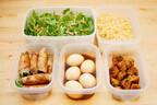 作りおき派はカビ・食中毒に要注意!「細菌が増殖しやすいNG習慣」