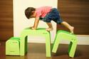 【2歳】今注目の「遊べる」子ども用家具が人気の理由とは?