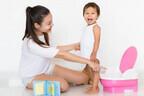 【2歳】イヤイヤ期のトイトレ、子ども側の気持ちは?誘導ポイント3つ