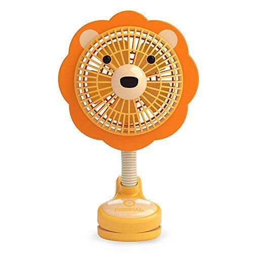 夏のベビーカー移動も怖くない!オススメ「熱中症&暑さ」対策グッズ8選