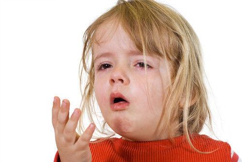 【喘息Q&A】 症状が出にくい体質になるための治療法って? #03