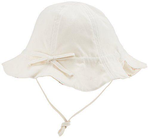 赤ちゃんの帽子のサイズ表と「夏におすすめのUV帽子」10選