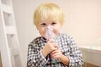 【喘息Q&A】 喘息の急な発作への対処と予防の方法はありますか? #02