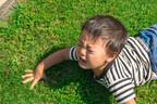 【2歳イヤイヤ期】男の子ママがやりがちな3つのNGポイント