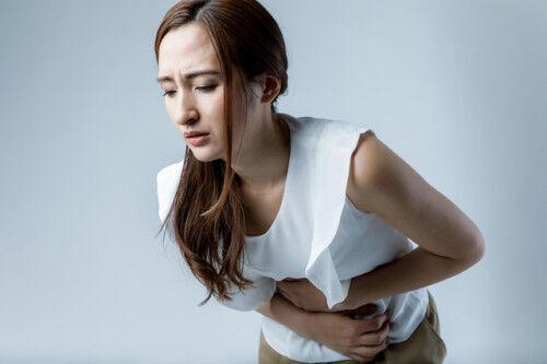 生理痛・月経痛はそのままにしないで!知っておきたい「子宮内膜症のリスク」