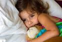 【医師監修】子どもが夏にかかりやすい「ウイルス感染症」3つと予防対策