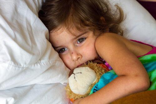 【医学博士監修】子どもが夏にかかりやすい「ウイルス感染症」3つと予防対策