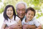 祖父母から「お盆玉」もらってる?お年玉・お盆玉の賢い管理法