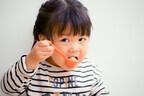 知らないうちにパックン?「野菜を隠すコツ」とおかずレシピ2つ【野菜嫌いの幼児食】#10