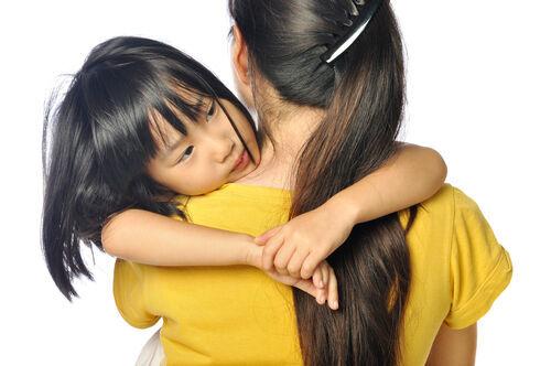 魔の2歳児ママは要注意!実はあなたも「育児ノイローゼ」かもしれない9つの兆候