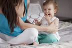 子どもが愛情不足にならないために、ママに「必要なこと」とは?