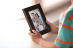 家族写真を飾ると「子どもの自己肯定感」はとグンと伸びるって本当!?