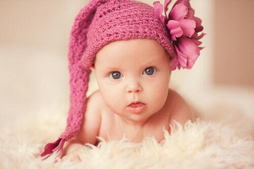 【9月・10月生まれ】女の子に付けたい「季節」を感じさせる可愛い名前は?