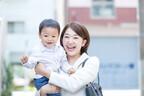 【世田谷区で保活始めました】#01 保育園の見学予約から「ママの戦い」がスタート!?