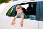 事故原因は親の不注意…?幼児期の「車でのヒヤリハット事例」と対策