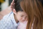 【保育士が教える】「連休明けの子ども」にみられがちな3つの行動とは