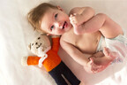 赤ちゃんのおむつかぶれの悩みに!「通気性に優れた肌に優しい人気のおむつ」6選