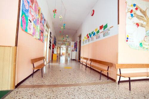 【世田谷区で保活始めました】#02 各自治体の「待機児童数」の定義がバラバラ…!?