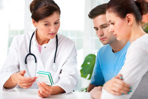 【産婦人科医が語る】自分に合った不妊治療のための病院の選び方 #04