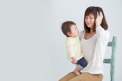 育児ストレス解消に!「一時保育」のおすすめと利用方法