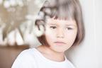 【専門家に聞いた】将来「子供を不幸にする親」「幸せにする親」の違いって何?