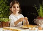 野菜嫌いっ子もこれならOK!「旬野菜でパン・麺が作れるおすすめ調理器具」