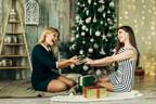 ママ友のタイプ別にチョイス!「2,000円代のミニクリスマスプレゼント」8選♡