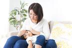 ママに感染しないために!ノロウィルス対策「家庭で事前に用意したいもの」は?
