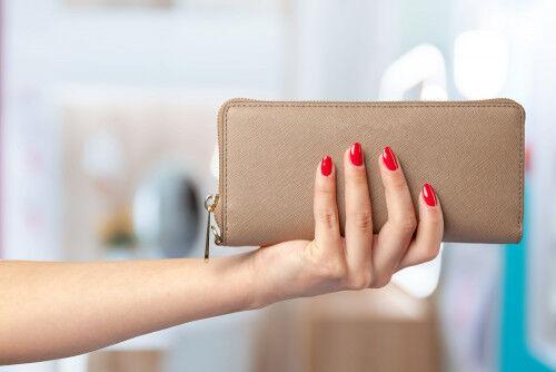 新春から金運UP!? FPに聞いた「財布の買い時と選び方」
