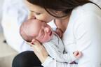 【ベテラン保育士に聞く!】 赤ちゃんが泣きやまない時どうしたらいい?