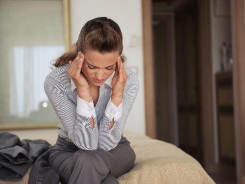 【医学博士監修】こんな症状に注意!30代女性の「生理トラブル」