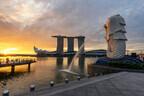 【海外お正月事情】シンガポールでは、1月2日から日常に戻る!