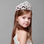 【女の子ママ】娘を「ワガママ姫」に育ててしまうNG行動3つ