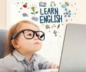 「乳幼児から英語」に賛否両論?早期教育で気をつけたい3つのコト