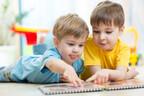 【0~4歳】子どもの「感性」を豊かにする!? 年齢別オススメ絵本6選