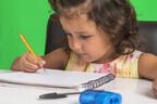 【3-4歳】子どもの集中力を高める!? 親ができる「5つの行動」