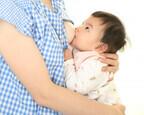 職場復帰後も母乳育児は続ける?「断乳と卒乳の違い」とは
