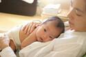 赤ちゃんの頭の形を良くしたい!「向き癖」に注意するのはいつまで?