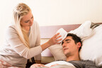 「夫がインフルエンザの時は実家に避難」…これってアリ?ナシ?