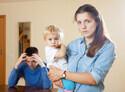 産後2年で離婚の危機?「産後クライシス」の原因と本当の意味