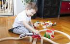 【2歳~6歳の子ども向け】ママの時代にはなかった!進化系オモチャ8選