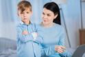 ママの「~しなさい!」はNG?子が自ら考え行動できるようになる方法