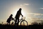 雨や雪の日の移動も快適!自転車に使える「防水・防寒グッズ」4選