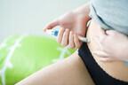 「排卵誘発剤」は自分で注射!? 不妊治療の実態とは【妊活QA#21】