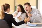 【弁護士が解説】保育園に入りたくて「偽装離婚」は犯罪ですか?