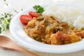 1月22日は「カレー」の日!意外と美味しい食べ方・具材10選