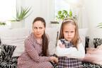 【イヤイヤ期】子どもに言ってもムダ!?「ママの4大NGフレーズ」