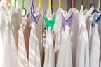 「バスタオル」の干し方がポイント?冬の洗濯物を早く乾かすコツ