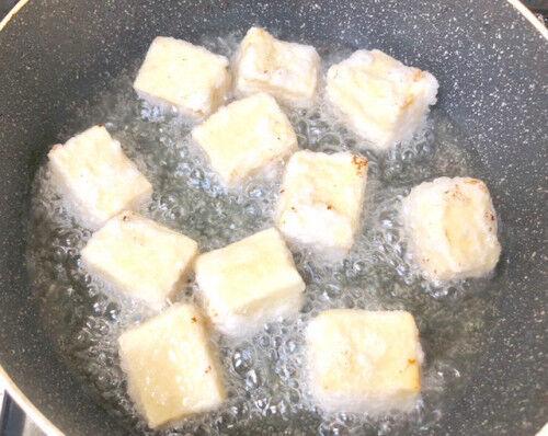 野菜高騰でもママに嬉しい!「乾物」で節約&時短レシピ2つ
