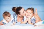 【2人目育児】上の子のヤキモチ問題どうする?ママができる簡単対策4つ